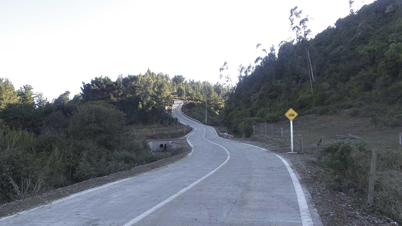 Sara-de-Lebu-CON-Pavimento-Ultradelgado