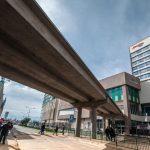 Aportes a una construcción sostenible