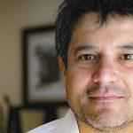Ricardo Pareja – Líder del Proyecto Hoja de Ruta de la Federación  Interamericana del Cemento (FICEM)