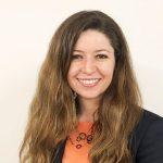 Entrevista a Tatiana Martínez, gerente general de Hormipret