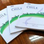 """Hoja de Ruta de la Industria del Cemento en Chile """"Hacia una Economía Baja en Carbono"""""""