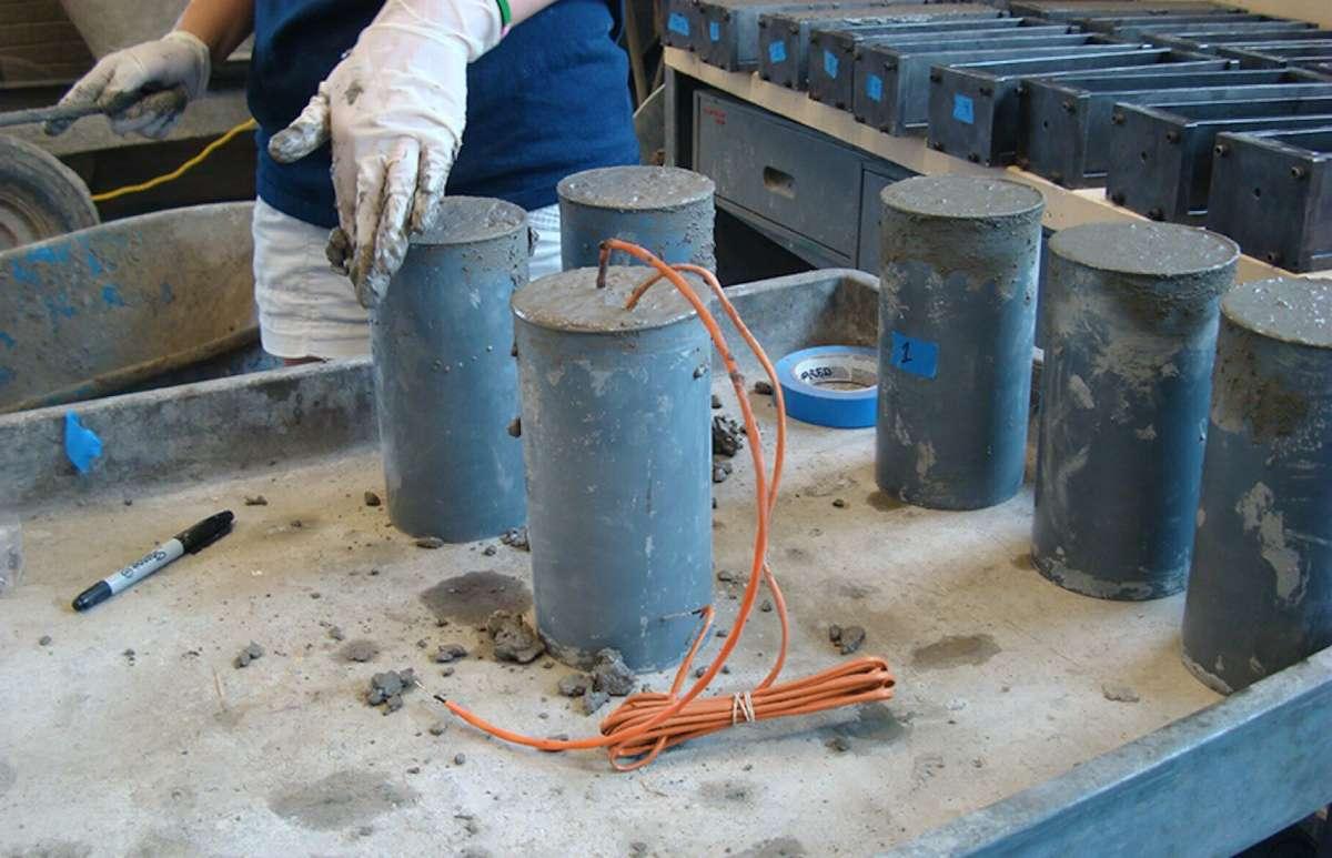 MaturityCurveCylindersSensors
