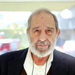 Álvaro Siza Vieira: El gran maestro del hormigón blanco