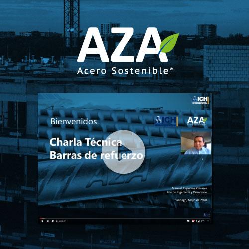 destacada_aza