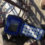 Madurímetros: Equipos especializados para medir la madurez del hormigón