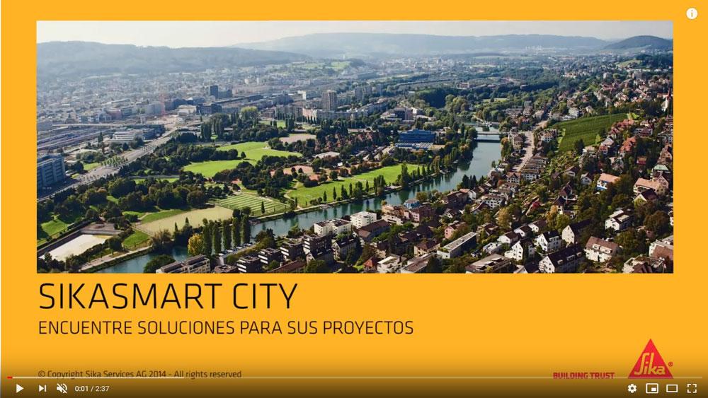 Screenshot_2020-06-18-(11)-SikaSmart-City---YouTube(1)
