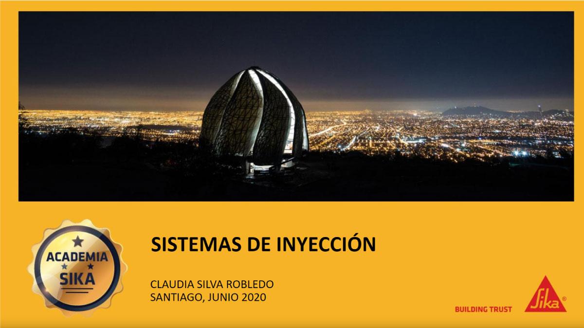 sistemas-de-inyección