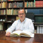 """José Miguel Galera, gte. gral. de Subterra: """"Existen múltiples factores a analizar a la hora de impermeabilizar un túnel"""""""