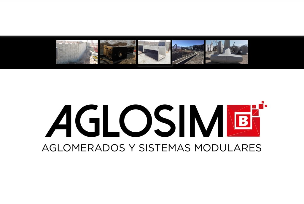 aglosim_destacada