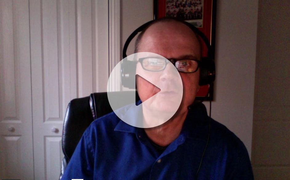 video_invitacion_hilti