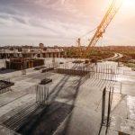 Especificación por durabilidad del hormigón en la norma NCh170:2016