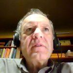 """Andrew W. Taylor, presidente del Comité ACI 318: """"La edición 2025 del Código ACI 318 será un gran paso a la sostenibilidad del hormigón"""""""