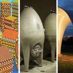 ¿Cemento programable? ¿Hormigón reforzado con textil? Estos son los 5 artículos más vistos de 2020