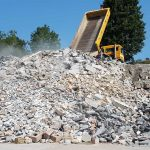 Avanzando en la Economía Circular: Comercialización de áridos reciclados y artificiales