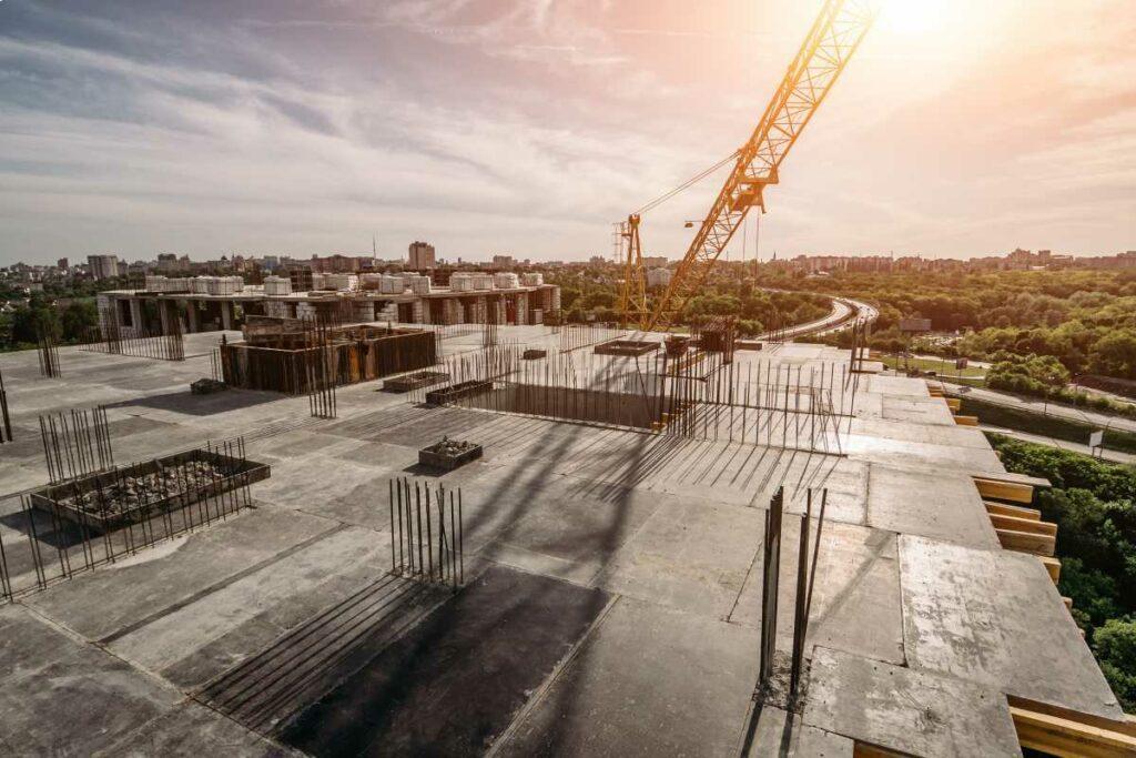 Economía Circular en la Industria del Cemento y Hormigón - 2