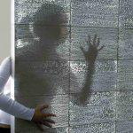 Hormigones translúcidos: Un hormigón que brinda un nuevo aire al prefabricado