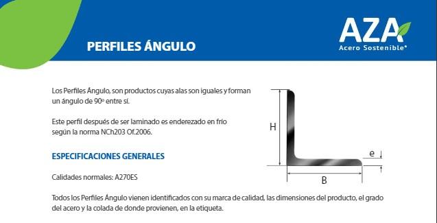 perfiles_angulos