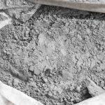 Actualización de las normas de requisitos de cemento (NCh 148), Agregado Tipo A (NCh 160) y Puzolana (NCh 161)