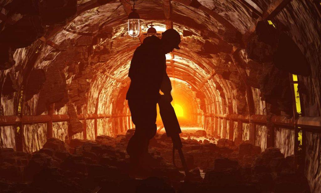 Hormigón en Minería: una positiva relación en todos los aspectos - 3