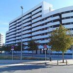 LEVEL(s): nuevo sistema europeo de sostenibilidad de los edificios y el encaje de los prefabricados de hormigón
