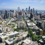 Ciudades sostenibles y resilientes: el desafío latinoamericano
