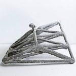 Impresión 3D de hormigón por inyección: Una nueva metodología de hormigón impreso